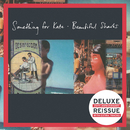 Beautiful Sharks (Deluxe Edition)/Something For Kate