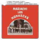 Mariachi los Monarcas/Mariachi Los Monarcas
