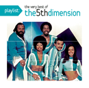 Playlist: The Very Best of The Fifth Dimension/The Fifth Dimension