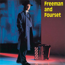 Freeman and Fourset/Freeman and Fourset
