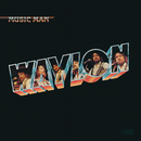 Music Man/Waylon Jennings