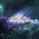 Puff The Jones feat.Kaznova/The Layders