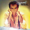 La Otra Cara de.../Daniel Magal