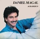 Agradezco/Daniel Magal