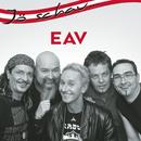 Jö schau... EAV/EAV