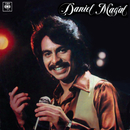 Daniel Magal/Daniel Magal
