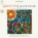 Flute Fever/Jeremy Steig