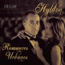 Romances Urbanos/Hyldon