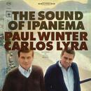 The Sound of Ipanema/Paul Winter Sextet