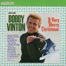 A Very Merry Christmas/Bobby Vinton