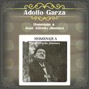 Homenaje a José Alfredo Jiménez/Adolfo Garza