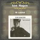 Mi Cafetal/Los Magos