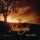Mustafa (Orijinal Film Müzikleri)/Mustafa Orijinal Film Müzikleri (Original Soundtrack)