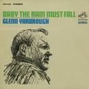 Baby the Rain Must Fall/Glenn Yarbrough