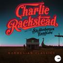 Norwegian Classics/Charlie Rackstead