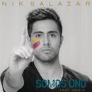 Somos Uno feat.Obie P/Nik Salazar