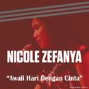 Awali Hari Dengan Cinta/Nicole Zefanya