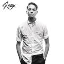 Lotta That feat.A$AP Ferg,Danny Seth/G-Eazy