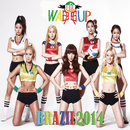 Fire feat.M.TySON/WA$$UP
