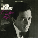 The Great Songs from 'My Fair Lady' and Other Broadway Hits/ANDY WILLIAMS