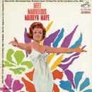 Meet Marvelous Marilyn Maye/Marilyn Maye