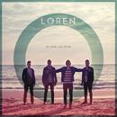 In una lacrima/Loren