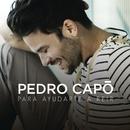 Para Ayudarte a Reir/Pedro Capó