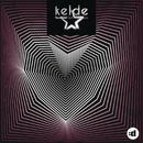 You Said (Remixes) feat.Mona Lisa/Kelde
