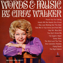 Words & Music/Cindy Walker