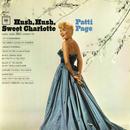 Hush, Hush Sweet Charlotte/Patti Page