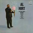 Cotton Candy/Al Hirt