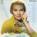 Gentle on My Mind/Patti Page