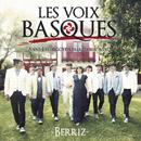 Les Voix Basques - Berriz/Les Voix Basques
