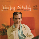 So Tenderly/John Gary