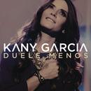 Duele Menos/Kany García