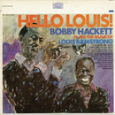 Hello Louis!/Bobby Hackett