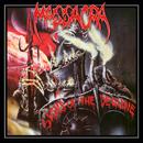 Signs of the Decline (Reissue + Bonus)/Massacra