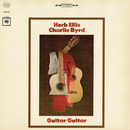Guitar / Guitar/Herb Ellis And Charlie Byrd