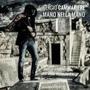 Mano nella mano/Sergio Cammariere