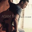 Want Jy is Boer/Adam Tas