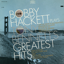 Plays Tony Bennett's Greatest Hits/Bobby Hackett