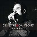 Tu Rey Soy Yo/Silvestre Dangond