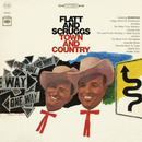 Town and Country/Flatt & Scruggs