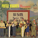 In Person (Live)/Porter Wagoner