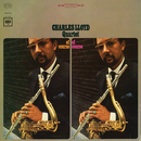 Of Course, Of Course/Charles Lloyd