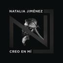 Creo en Mi/Natalia Jiménez