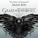 The Rains of Castamere (From the HBO® Series Game Of Thrones - Season 4)/Sigur Ros