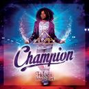 Champion/Aliyah