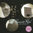 John Michael (Delorean Remix)/Russian Red