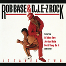 It Takes Two/Rob Base & DJ EZ Rock
